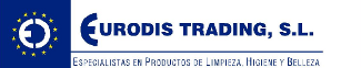 logo-eurodistrading
